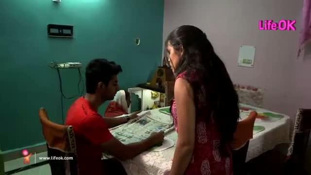 Savdhaan India - Pati Patni Aur Crime - 20th July 2014 : Ep 14