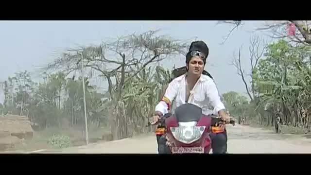 Ras Baate Ras Gulla   Swarg Jaisan Ghar Sansaar   Bhojpuri Video Song