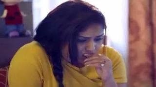 Emotional Atyachaar - 18th July 2014 - Episode 82 video - id 3419949b7e37 -  Veblr Mobile