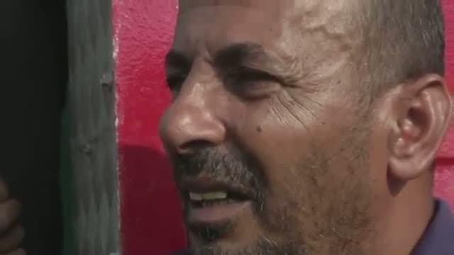 25 Family Members Killed in Gaza Airstrike
