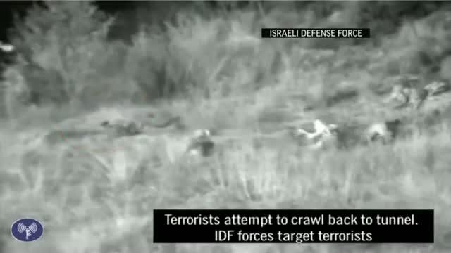 Diplomacy Intensifies Amid Mounting Gaza Toll