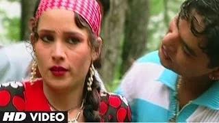Kaale Kaale Hatthadu (Himachali Video Song) - Goonj Himachale Di - Parvat Ki Goonj