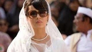 Parda - Once Upon A Time In Mumbai Full Song - Ajay Devgn, Kangana Ranaut