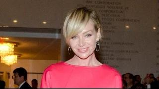 Ellen Announces Portia de Rossi is on 'Scandal' Now