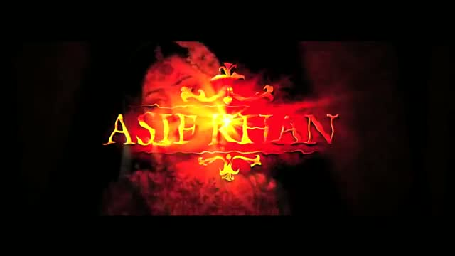 MAHIYA VEY - OFFICIAL PROMO - ASIF KHAN & MASROOR FATEH ALI KHAN