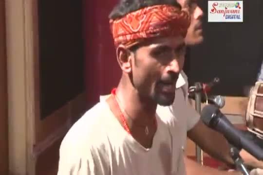 Pahile chothe chothe rahe ab badh gail ba | Sunil Superfast | New Hot Bhojpuri Song