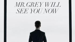 What We Found Out By Watching the 'Fifty Shades of Grey' Trailer