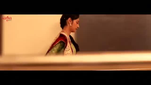 3600 De Suit | Original Video | Support | Manjinder Happy | Punjabi Songs 2014 Latest