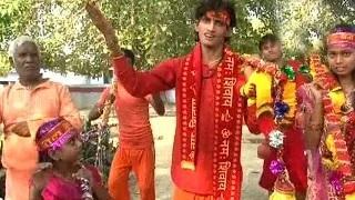 Bhojpuri Kanwar Bhajan - Bada Neek Lage (Full Video) | Bhojpuri Shiv Bhajan