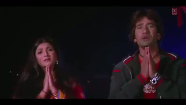 Jai Jai Maiya Sherawali (Bhojpuri Video Song) Lagaal Raha Ae Rajaji