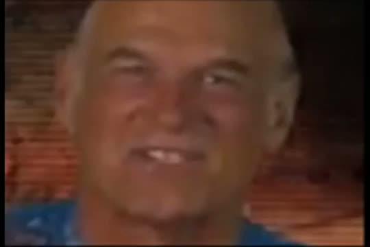 Jesse Ventura Wins Lawsuit Against Chris Kyle