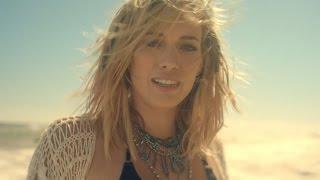 Bikini-rific! Hilary Duff Wows in New Music Video