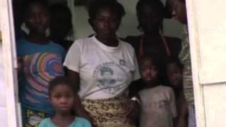 Ebola Virus Kills around 400 People In West Africa