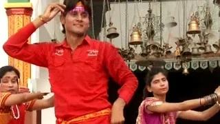 Ye Baba Namo Namo | Latest Bhojpuri Songs | Tehalka Machave Kawariya | Bhojpuri Devotional