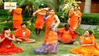 Bhole Baba Khodas Kaati Se   Shiv Bhajan   Housefull Devgarh   Bolbam Bhojpuri Song