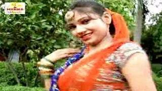 Jake Baithal Bal Rajau - Bhojpuri Mastani Bhabhi Video Song   Housefull Devgarh