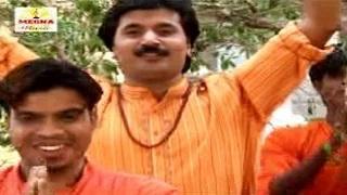 Bol Bam Bhojpuri Songs | Bum Bum Bol Raha Hai Kaashi | Bhojpuri Kanwar Bhajans