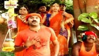 Rahuva Pihila Bhang Dhatura   Housefull Devgarh   Shiv Shankar Bhakti songs