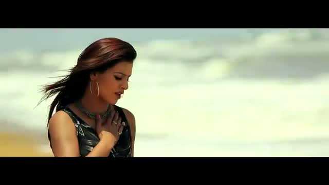 Rai Jujhar   Sajjna   Full HD Brand New Punjabi Song 2014