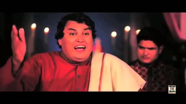 MAHIYA VEY - OFFICIAL PUNJABI VIDEO SONG - ASIF KHAN & MASROOR FATEH ALI KHAN