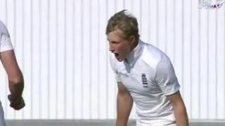 India vs England 2014 3rd Test DAY 2 Full Highlights - Ind vs Eng