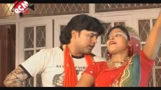 A Rajaji Chali Kha Li Anhar Ho Gail   2014 New Hot Bhojpuri Song   Deepak