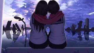 Happy Friendship Day Cute songs for Friendship Day 2014
