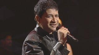 Yaaron Dosti (Unplugged) - KK - MTV Unplugged Season 3 (Friendship Day Special)