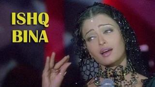 Ishq Bina Ishq Bina - Smashing Bollywood Hit Song - Aishwarya Rai, Akshay Khanna, Anil Kapoor - Taal (1999)