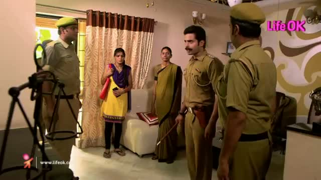 Savdhaan India - India Fights Back - 3rd August 20    (video id -  3419969b7d30)