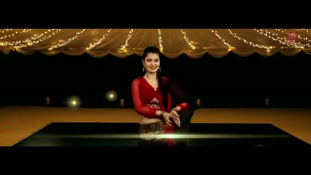 LAKK RAI JUJHAR FULL VIDEO SONG   SAJDA - TERE PYAR DA   NEW PUNJABI SONG 2014