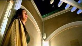 Naraz - Shafqat Ali Khan - Arsho