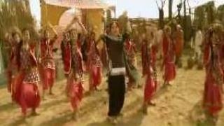 Kala Suit - Mannat Singh & Dakssh Ajit Singh | Arsho