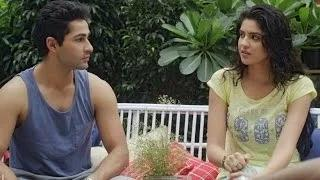 Differences in Dino & Karishma's thinking - Lekar Hum Deewana Dil (Dialogue Promo 4)