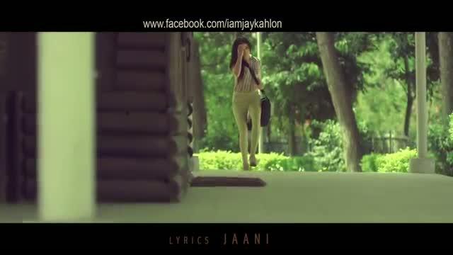 Rafta Rafta Teaser (Official)   Jay Kahlon   Latest Punjabi Songs   Coming Soon