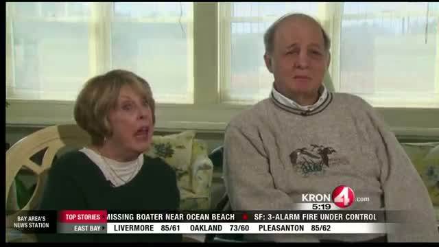 America Remembers Former Press Secretary James Brady