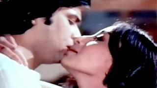 Bhool Gaya Sab Kuch - Kishore Kumar, Lata, Julie Romantic Song (Duet) - Old is Gold