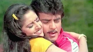 Oi Amma Oi Amma - Jeetendra, Jayaprada, Mawaali Song (Duet) - Old is Gold