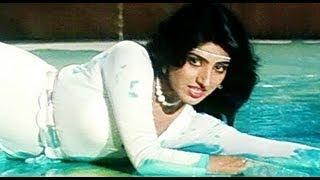 Rang-E-Mehfil - Roshni - Samundar Songs - Asha Bhosle - Item Songs - R.D.Burman [Old is Gold]