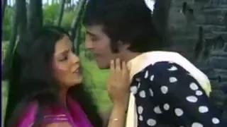 Khubsoorat Ho - Vinod Khanna - Zeenat Aman - Daulat - Bollywood Songs - R.D. Burman [Old is Gold]