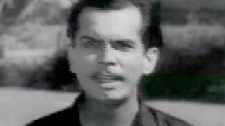 Yeh Hai Bombay Meri Jaan - CID (1956) Johnny Walker, Mohd Rafi, Geeta Dutt [Old is Gold]