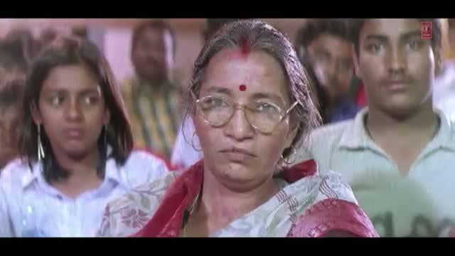 Maee Baap Se Badhke Na (Bhojpuri Video Song) Kab Kahaba Tu I Love You