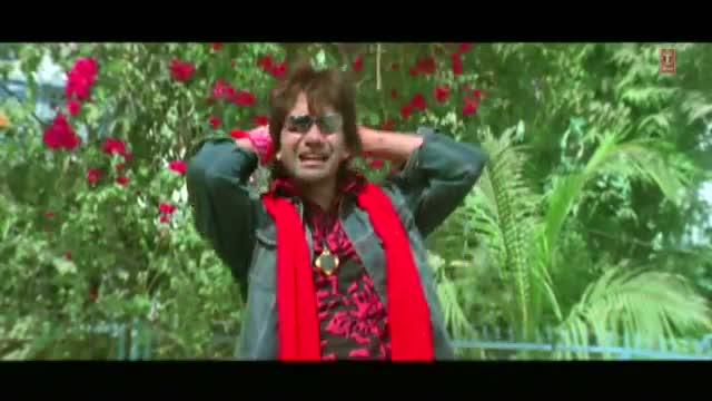 Love Laitis Biya Dharbale (Bhojpuri Video Song) Kaise Kahin Tohra Se Pyar Ho Gail