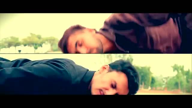 Parakh | Gurjas Sidhu | Raftaar Records | Official HD Teaser | New Punjabi Songs 2014
