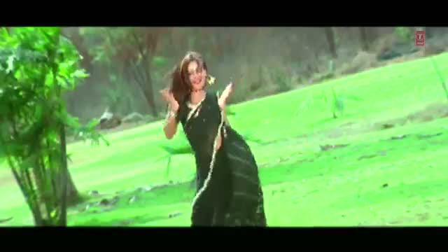 Maatha Fail Ho Gail [ Bhojpuri Video Song ] Kaise Kahin Tohra Se Pyar Ho Gail