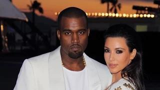 Kimye Buys Mansion Right Next to Kris Jenner