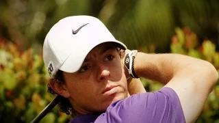 Top 10 Players to watch at the PGA Championship