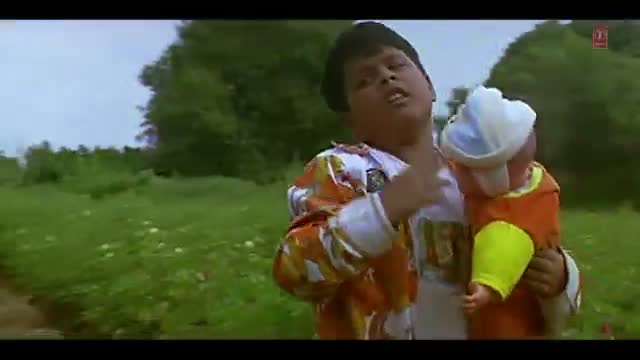 Pyar Ke Bandhan (Child) [ Bhojpuri Video Song ] Pyar Ke Bandhan