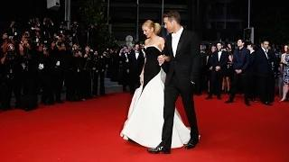 Blake Lively Reveals Her Anniversary Plans with Ryan Reynolds