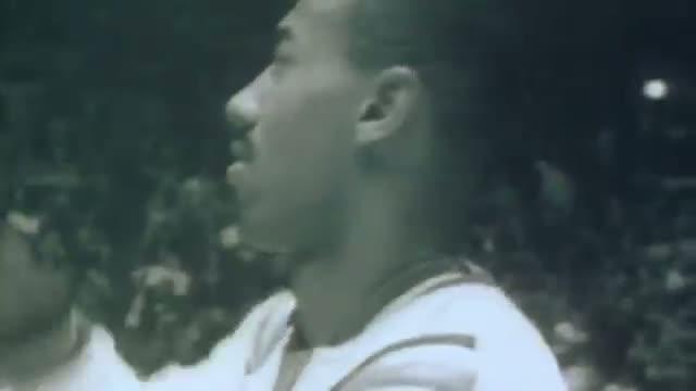 NBA: Guy Rodgers Career Retrospective